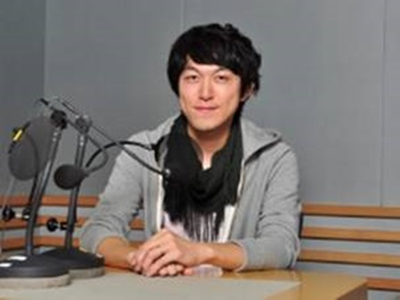 tomitaakihiro2