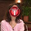 おニャン子クラブ友田麻美子の現在は?文春喫煙事件についても!
