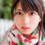とと姉ちゃん不良少女田所竜子(お竜)役は志田未来!モデルは?