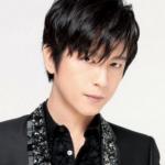 とと姉ちゃん五反田一郎役は及川光博!モデルの田所太郎ってどんな人?