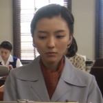 とと姉ちゃん早乙女朱美役真野恵里菜が可愛い!プロフィールを調査!