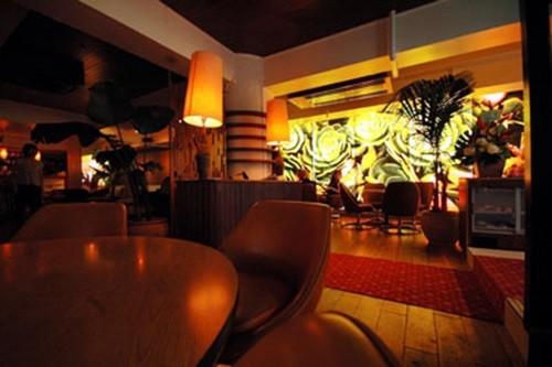 udagawacafe