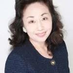 上田寿美子(クルーズライター)の経歴!おすすめの豪華客船は?