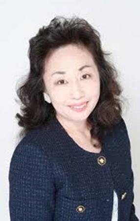 uedasumiko1