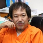 上原淳(川越救急クリニック院長)の大学や経歴は?年収も!