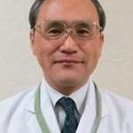 上坂克彦(静岡がんセンター医師)のwikiとプロフィール!年収は?