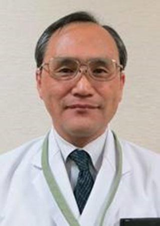 uesakakatuhiko1