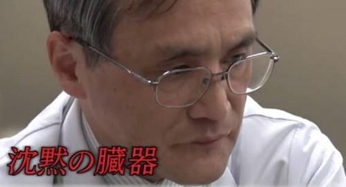 uesakakatuhiko3