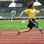 臼井二美男(義肢装具士)のWikiや経歴!パラリンピックを支える!