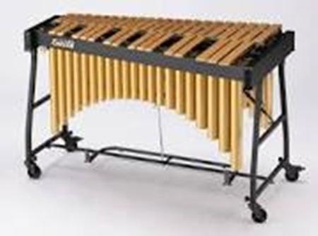 vibrafon1
