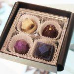 和田理恵子(ショコラティエ)のお土産チョコとは?店や通販も調査!