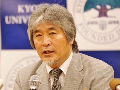 yamagiwajyuichi1