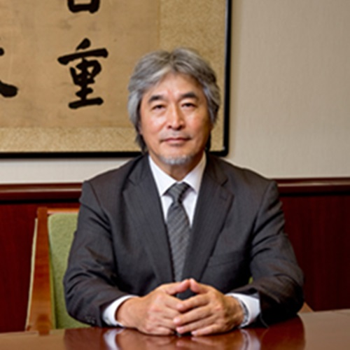 yamagiwajyuichi2