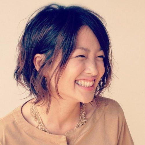 yamakawasaki2