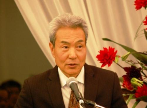 yamakawasaki4