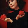 山本リンダの若い頃がかわいい!結婚した旦那は?写真集事件も調査!