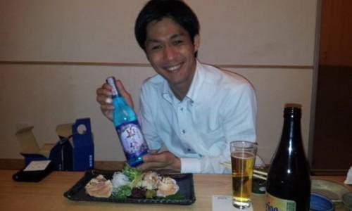 yamashiroshousen1