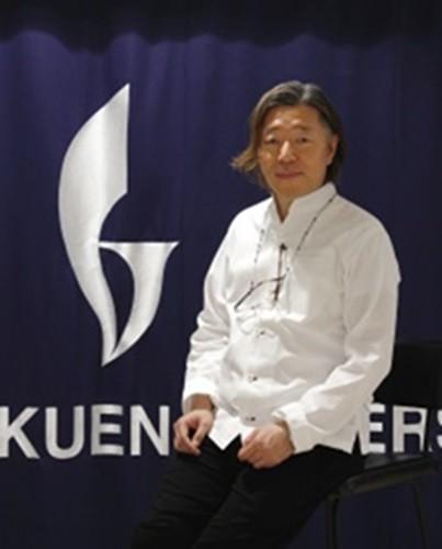 yonemuramasayasu2