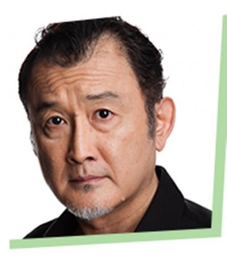 yosidakoutaro1