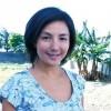 吉本多香美の結婚した旦那や家族は?現在は石垣島で青空保育?
