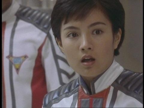 yosimototakami3