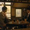 ゆとりですがなにか9話!まりぶの兄役平山浩行のプロフィール!