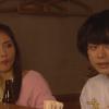 地味スゴ校閲ガール7話!悦子使用タッセル耳栓はどこのブランド?