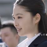 三井住友銀行SMBCのCM社会人編の女優は誰?プロフィールを調査!